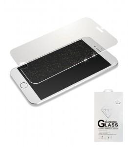Premium Tempered Glass Sparkles iphone 6/6S