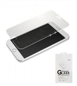Premium Tempered Glass Sparkles iphone 6 Plus/6S Plus