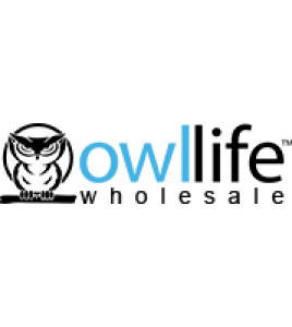 Owllife - Wholesale Mobile Accessories