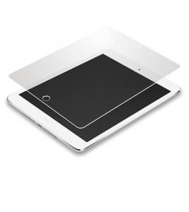 Premium Tempered Glass iPad Air