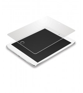 Premium Tempered Glass iPad Mini