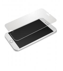 Premium Tempered Glass iphone 6/6S