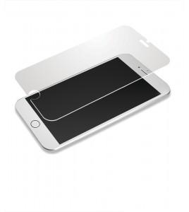 Premium Tempered Glass iphone 6 Plus/6S Plus
