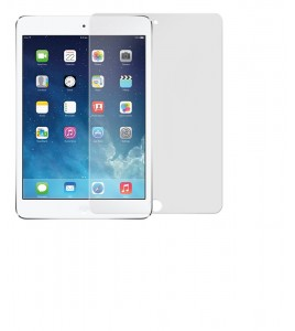 Premium Screen Protector iPad mini Anti Glare