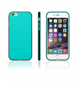 Candy Case iphone 6/6S - Mint